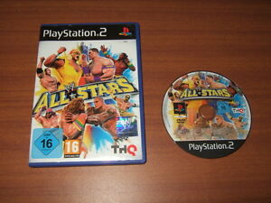 WWE-All-Stars-fuer-Sony-Playstation-2-PS2