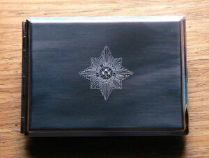 Irish-Guards-Cigarette-case