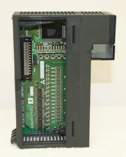 Mitsubishi A1SX41 Input Unit **XLNT**