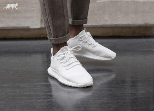 Tubular hombre Originals Zapatillas Sz Adidas ¡Nuevo 7 caja para Cg4563 Shadow en 12 Ck White 7nqvvXwIx