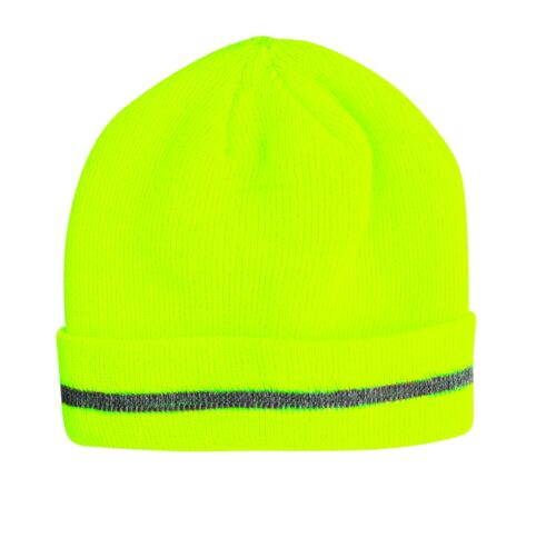 BERRETTO  CAPPELLINO sport all'aperto,run,corsa,bici,CATARIFRANGENTE