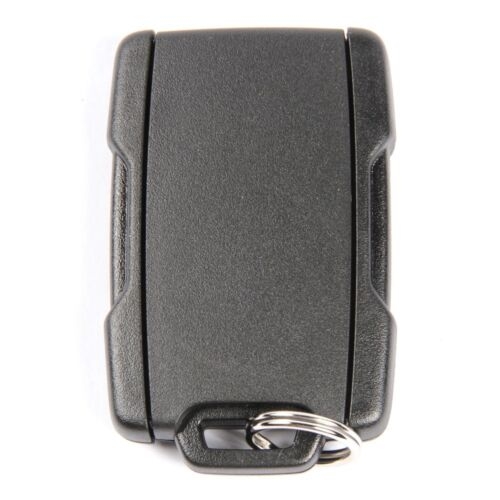 Key Fob ACDelco GM Original Equipment 13577769