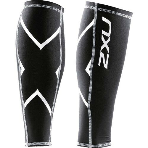 2XU Perform  Compression Calf Guard - 2019  everyday low prices