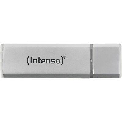 INTENSO Ultra Line, USB-Stick, USB 3.0, 32 GB