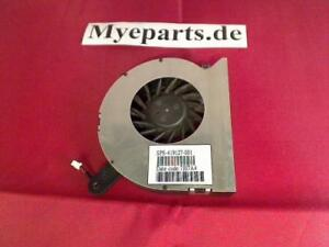 Compaq HP RADIATORE 1 VENTOLA tc4400 FAN CPU IqAFCwn