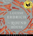 The Round House by Louise Erdrich (Undefined, 2013)
