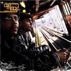 Off Track, Vol. 2: Queens by Kon & Amir (Vinyl, Jun-2008, 3 Discs, BBE)