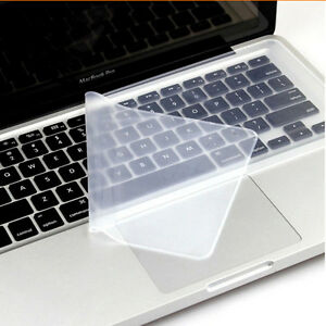 New-Universal-Keyboard-Protector-Film-Silicone-Skin-Cover-For-Laptop-PC-Notebook