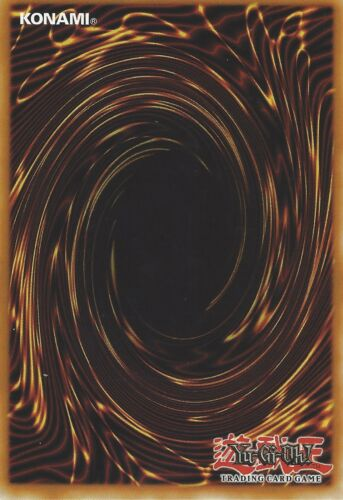 1st Edition SP18-EN030 Yu-Gi-Oh: ALTERGEIST SILQUITOUS Starfoil Rare Card