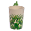 thumbnail 68 - Animal Shaped Handle Ceramic Mug Tea Coffee Cup Novelty Gift Jungle Tropical