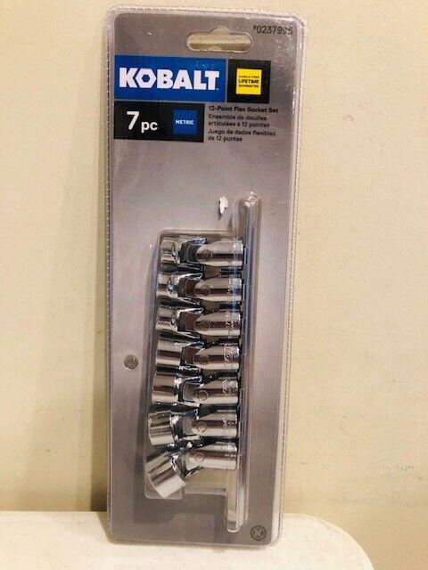 incluye P/&P M8 x 120 mm Juego de abrazaderas para lavabo y fregadero Monobloc