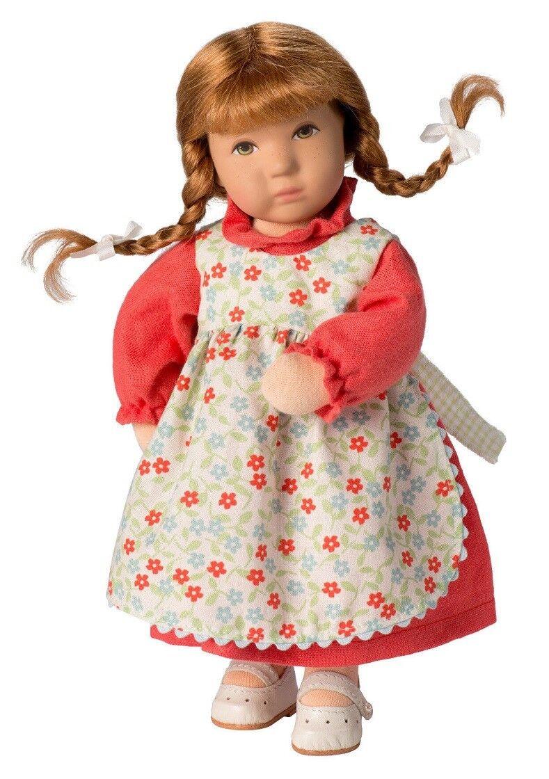 Käthe Kruse Puppe Däumlinchen Sina ca. 25 cm 25821
