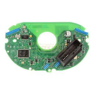 SAAB-93-9-3-9440-03-04MY-CIM-PCB-CIRCUIT-BOARD-433-MHZ-ESP-BRAND-NEW-12805196