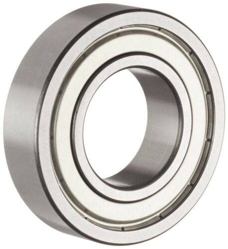 SSR4ZZ 50 PCS  STAINLESS STEEL SHIELDED BEARINGS FACTORY NEW SHIPS FROM THE USA