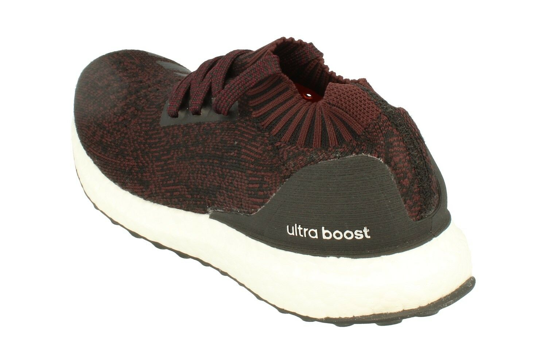 Adidas Ultraboost Ultraboost Ultraboost pappagallini da Uomo Corsa Scarpe da ginnastica BY2552 Scarpe Da Ginnastica Scarpe fc9399