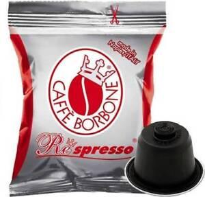 700-CAPSULE-CAFFE-039-BORBONE-MISCELA-ROSSA-RESPRESSO-NESPRESSO