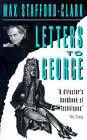 Letters to George: The Account of a Rehearsal by Max Stafford-Clark (Paperback, 1997)