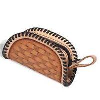 Tom Thumb Purse Kit Tandy Leather Item 4109-00