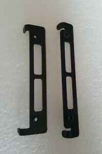 OEM-Apple-iMac-A1419-27-034-2012-2013-Hard-Drive-Bracket-Set-No-Screws-Fresh-Pull