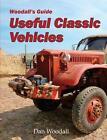 Woodall's Guide Useful Classic Vehicles 1 Mr Dan Woodall