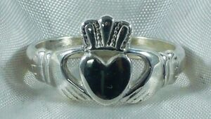 ANELLO-CLADDAGH-ARGENTO-925-STERLING-SILVER-CLADDAGH-RING-MID