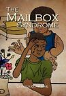 The Mailbox Syndrome 9781456856854 by Derrick Arjune Hardcover