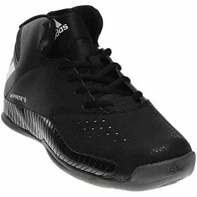 Adidas Next Level Speed V 5 Men's Basketball Shoes Black B49391   eBay