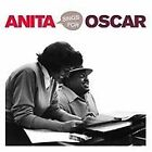 Anita O'Day - Sings for Oscar/Pick Yourself Up (2008)