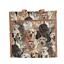 Signare-Labrador-Tasche-Hund-Gobelin-Einkaufstasche-Beutel-Shopper-Tapestry-Bag Indexbild 1