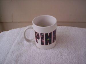 Pink-Floyd-Vintage-Echoes-Coffee-Mug-Cup
