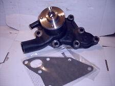 Iseki TS1610 TS1910 TS2000 TS2202 TS2210 TS2220 TS2510     TRACTOR WATER PUMP