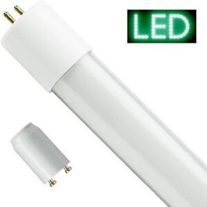 Led Röhre 60 120 150 Cm T8 Starter Leuchtstofflampe Leuchtstoffröhre Wechselbar Ebay