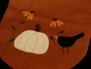 Image Is Loading 32 034 Burnt Orange Table Runner Candle Mat