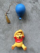 Walt Disney Collector Society - Winnie The Pooh + COA - WDCC