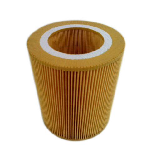 89295976 Air Intake Filter Element for Ingersoll Rand Air Compressor Part C1250
