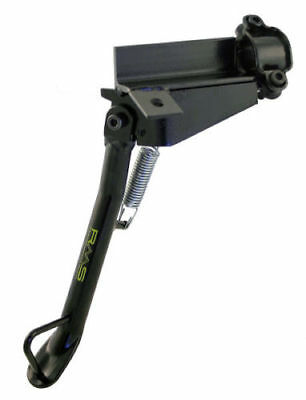 Responsabile 121630280 Cavalletto Laterale Per Honda Sh 125 2001 2002 2003 2004 2005 2006