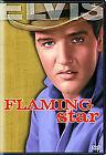 Flaming Star (DVD, 2012)
