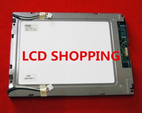 "LQ10D41 Sharp 10.4/"" LCDDisplay  with 60 days warranty"