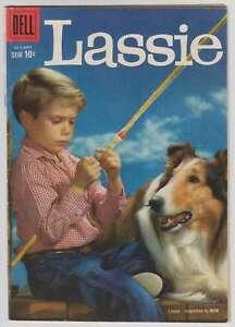 L6942-Lassie-46-F-MB-Estado