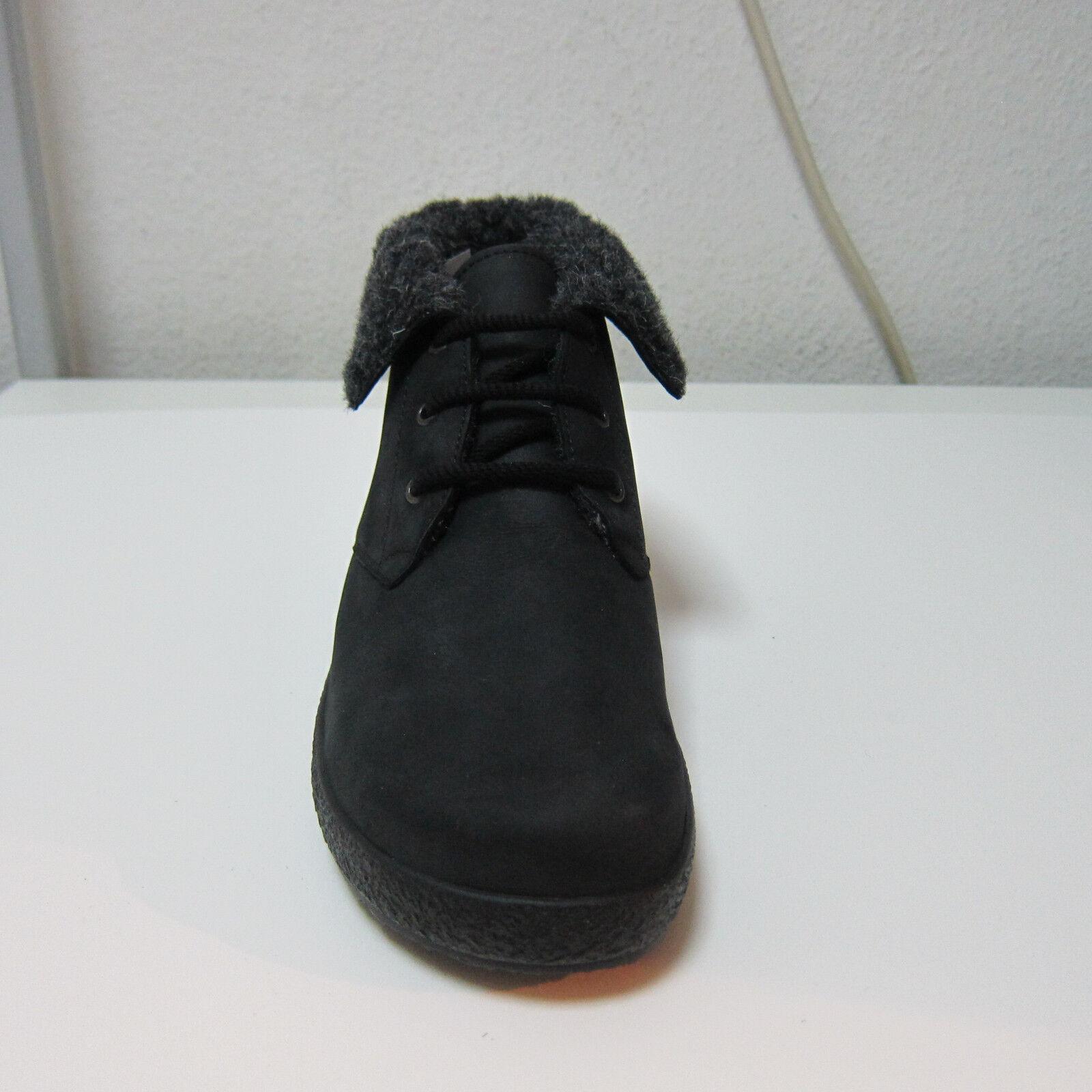 miglior servizio Berkemann da donna basse stivali romira tg. 7,5 (41,5)    1812   preferenziale