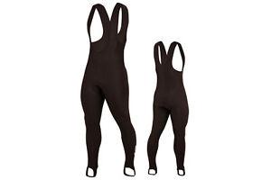 MASSI-Pantalon-culotte-con-tirantes-mujer-Sport-Lady