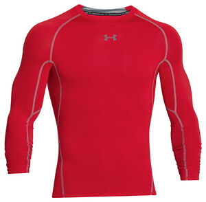 UNDER-ARMOUR-HEATGEAR-COMPRESSION-LONGSLEEVE-SHIRT-RED-STEEL-1257471-600