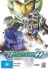 Mobile Suit Gundam 00 : Season 2 : Vol 6 (DVD, 2011)