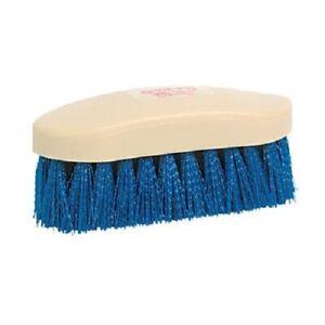 WEAVER DECKER BLUE RIBBON BRUSH 65-2111
