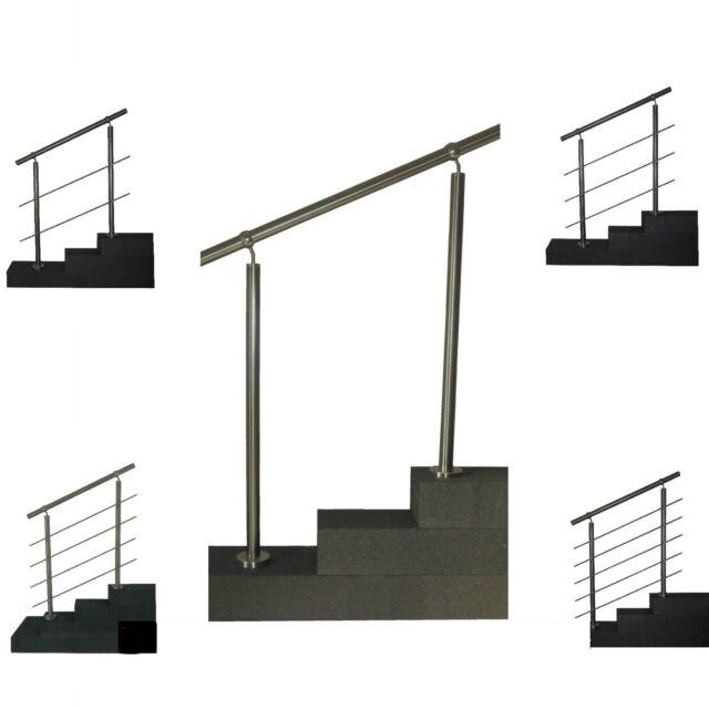 Treppenbrüstung geländer collection on ebay