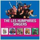 Original Album Series Vol.2 von Les Humphries Singers (2014)