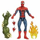 Marvel Legends Infinite Series The Spider-man Figure Hasbro 2013