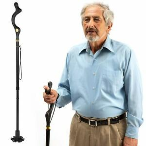 Walking-Cane-for-Men-and-Walking-Canes-for-Women-self-Standing-Folding-Cane