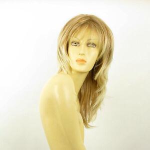 Perruque-femme-mi-longue-blond-clair-cuivre-meche-blond-clair-NINON-27t613