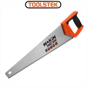 Wokin-Hand-Saw-Wood-Timber-Saw-400mm-16-034-450mm-18-034-500mm-20-034-550mm-22-034